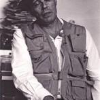 Joseph Beuys | Intervista