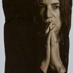 Just Like a Woman | Rudy Cremonini, Maurizio Galimberti, Andrea Garuti, Federico Lombardo, Mimmo Rotella, Fernando Zaccaria @Studio LovenAssociati