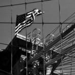 Fernando Zaccaria | America's Fake Freedom