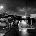 Pierpaolo Mittica | Fukushima 'No-Go Zone'