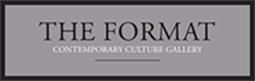 TheFormat_Logo