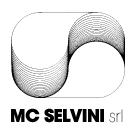 logo completo_MC