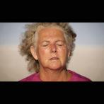Helen Kirwan presenterà una nuova installazione video in occasione della 58ª Biennale di Venezia.