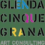 Glenda Cinquegrana Art Consulting